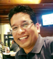 Freelancer Carlos V. B.