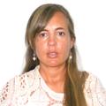 Freelancer Maria G. B.