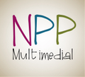Freelancer NPP M.