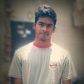 Freelancer Mohammad M.