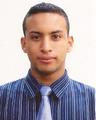 Freelancer Jose.r.