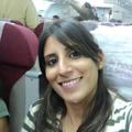Freelancer Maria L. S. T.