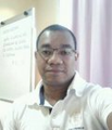 Freelancer Leandro F. M.