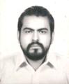 Freelancer Marcos F. R. M.