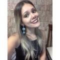 Freelancer Morena T.