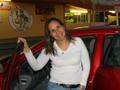 Freelancer Yaritza E. S. E.