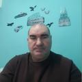 Freelancer Juan J. G.