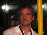 Freelancer Francisco J. P.