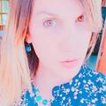 Freelancer Sara V. L.