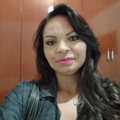 Freelancer Aline C.
