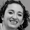 Freelancer Lucia C. C.