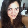 Freelancer Gabriela R. C.