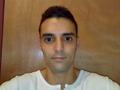 Freelancer Roberto D. F.