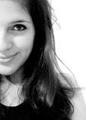 Freelancer Gabriela d. G.