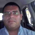Freelancer Alvaro R. M.