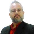 Freelancer Daniel C. V.