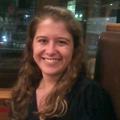 Freelancer Talita A.