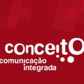 Freelancer Conceito O.