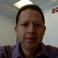 Freelancer Carlo G.