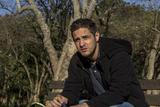 Freelancer Reinaldo P.