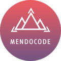 Freelancer Mendocode D.