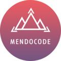 Freelancer Mendocode Dev's