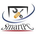 Freelancer SmartP.