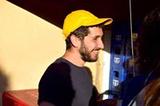 Freelancer João V.