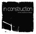 Freelancer InConstruction