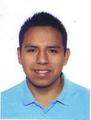 Freelancer Jose T.