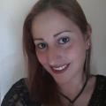 Freelancer Carolina M. R.