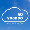 Freelancer 30voando C.