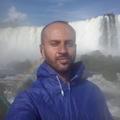 Freelancer Estêvão C.