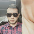 Freelancer Patricio R.