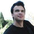 Freelancer Basile D.
