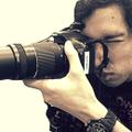 Freelancer Tapiero A.