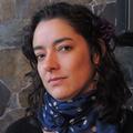 Freelancer Ana M. J. V.