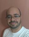 Freelancer Tulio D. L.