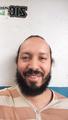 Freelancer Juan P. M. N.