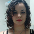 Freelancer Josiane G.