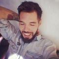 Freelancer Emiliano G. T.
