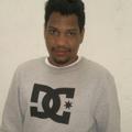 Freelancer Ricardo d. O.