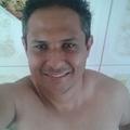Freelancer LEONARDO R. F.