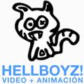 Freelancer Hellbo.