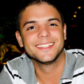 Freelancer Renan F.
