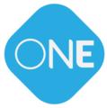 Freelancer OnEasy I. D.