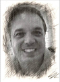 Freelancer Javier R.