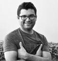 Freelancer Joaquin R.