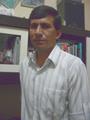 Freelancer Marcos V. B.