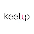 Freelancer Keetup